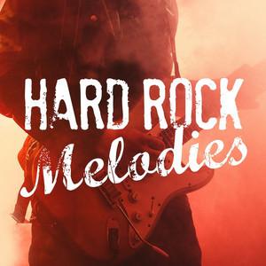 Hard Rock Melodies