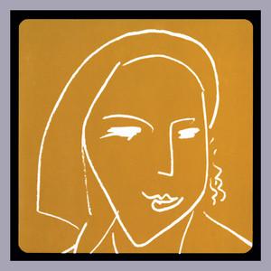 Ella Fitzgerald Sings The Harold Arlen Song Book album
