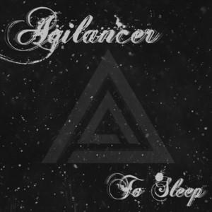 To Sleep album