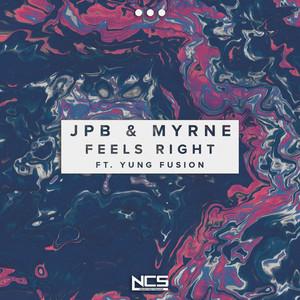 Feels Right (Radio Edit)