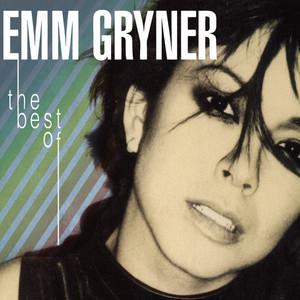 The Best of Emm Gryner album