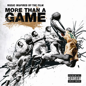 More Than A Game album