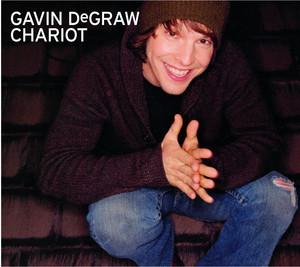Chariot (Live Piano Version - 2005)