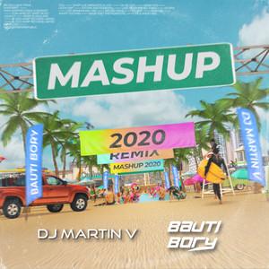 Mashup 2020 (Remix)