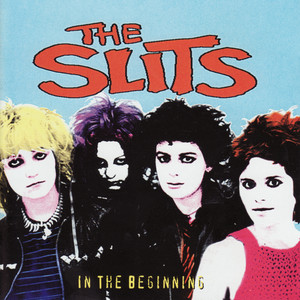 A Boring Life by The Slits