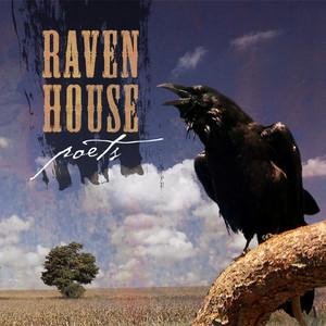 Raven House Poets album