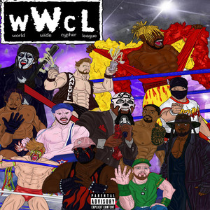 World Wide Cypher