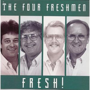 Fresh! album