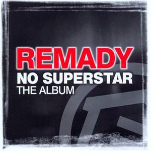 No Superstar - The Album