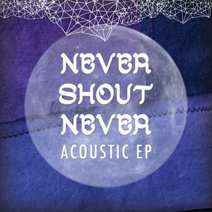 Acoustic EP