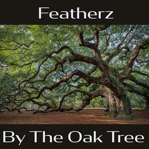 By The Oak Tree