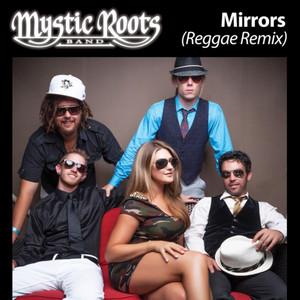 Mirrors (Reggae Remix) - Single