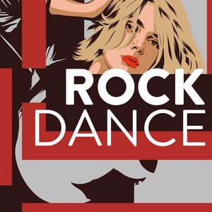 Rock Dance
