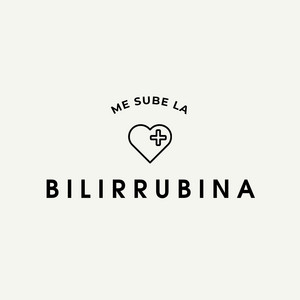 Me Sube La Bilirrubina