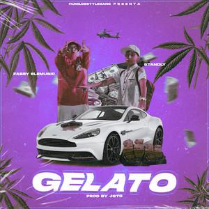 Gelato (Con Fabry Elemusic)