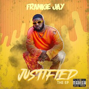 Frankie Jay