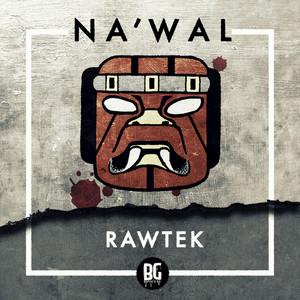 Na'wal