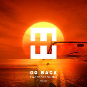 Go Back (Remixes)