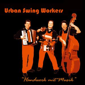 Bei Mir Bist Du Scheen - Unplugged by Urban Swing Workers