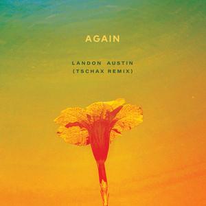 Again (Tschax Remix)