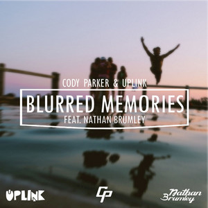 Blurred Memories (Vocal Mix)