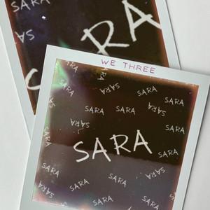 Sara (Remix)