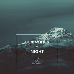 Midnight Ballroom by Laurence Ipsum