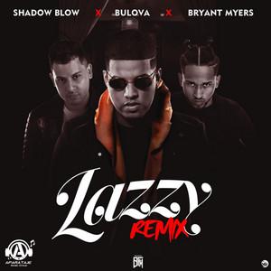 Lazzy (Remix)