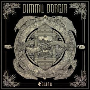 Eonian album