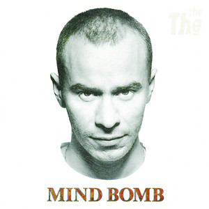 The The  Mind Bomb :Replay