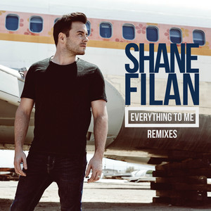 Everything To Me (Remixes)