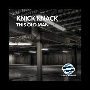 This Old Man - Shoes Mix by Knick Knack