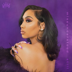 Queen Naija - Beautiful