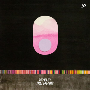 That Feeling cover art