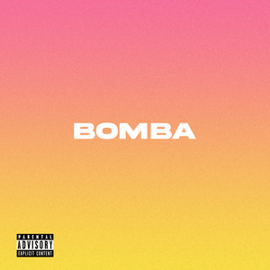 Bomba by Amco