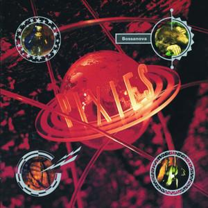 Pixies  Bossanova :Replay
