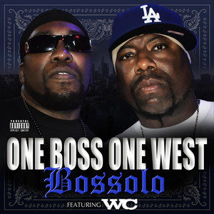 One Boss One West