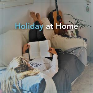 Holiday at Home