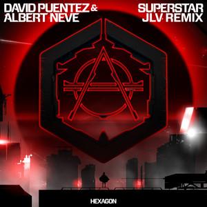 Superstar (JLV Remix)