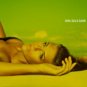 Sun, Sea & Sand album