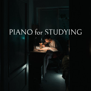 Piano Sonata No.4 in E flat, K.282: 1. Adagio by Wolfgang Amadeus Mozart, András Schiff