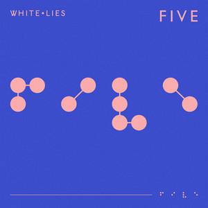 FIVE V2 album