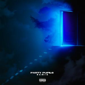 Paradise (Bazzi vs. Party Pupils Remix)