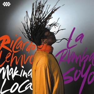 Samba Luku Samba (Rumba Remix)