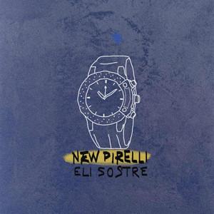 New Pirelli