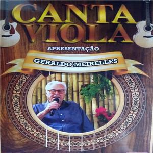 Canta Viola: Apresentação Geraldo Meirelles