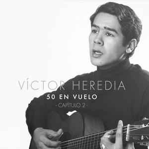 50 en Vuelo, Capítulo 2 album