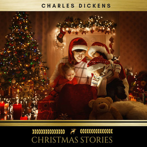 The Complete Christmas Stories