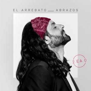 Aquí Me Tienes by El Arrebato, Antonio José
