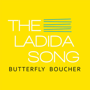 The Ladida Song